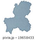 19658433