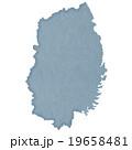 19658481