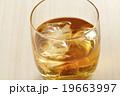 ウイスキー 19663997