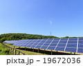 太陽光発電(メガソーラー) 19672036
