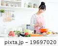キッチンイメージ 19697020