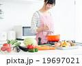 キッチンイメージ 19697021