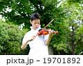 森の奏者 19701892