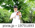 森の奏者 19701893