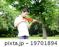 森の奏者 19701894