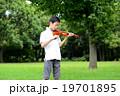 森の奏者 19701895