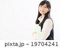 中学生 女子高生 女の子の写真 19704241