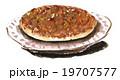 okonomiyaki16109pix7 19707577
