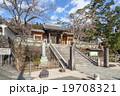 寺 修禅寺 寺社仏閣の写真 19708321