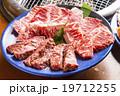 焼肉(生肉) 19712255
