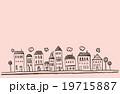 cityscape. 19715887