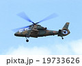 OH-1 19733626