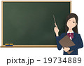 女子高生 19734889