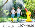 少年 子ども 子供の写真 19744080