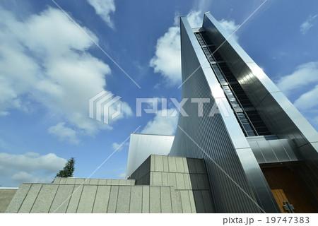 東京カテドラル聖マリア大聖堂 カトリック関口教会 19747383