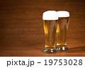お酒 アルコール 酒の写真 19753028