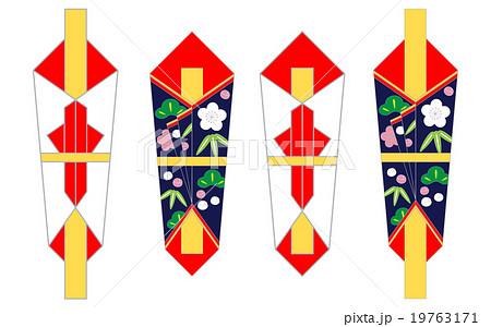 熨斗各種のイラスト素材 19763171 Pixta