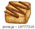 ガナッシュ 19777310