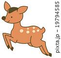 バンビ 19794585