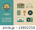 sound and rhythm 19802258