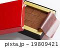 箱入り生チョコレート 19809421