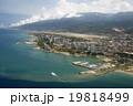 景色 沿岸 海沿いの写真 19818499