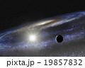 宇宙_絶景_銀河 19857832