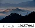 竹田城 19857998