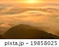 大撫山 19858025