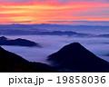 大江山 19858036