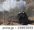 2016年運行 SL新春レトロみなかみ号 19863693