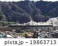 2016年運行 SL新春レトロみなかみ号 19863713
