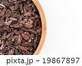 カカオニブ: Cacao nibs (Cocoa nibs) 19867897