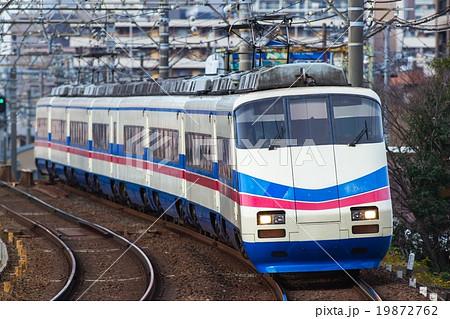 京成電鉄 スカイライナー AE100形 19872762