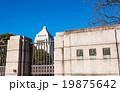 国会議事堂 19875642