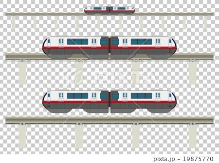 vector, vectors, yui rail 19875770