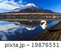 富士山 19876531