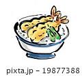 天丼 19877388