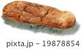 19878854