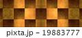 背景素材 バナー素材 19883777
