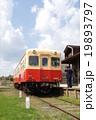 小湊鉄道 19893797