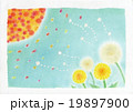 タンポポとおひさま 19897900