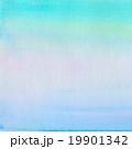 抽象的 水彩画 ペイントのイラスト 19901342