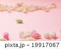 ひなあられ ひな祭り 19917067