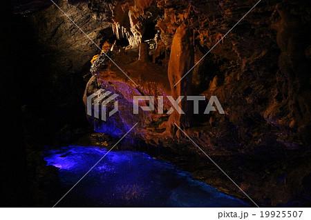 竜ヶ岩洞 19925507