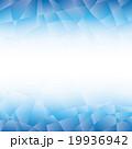モザイク背景 19936942