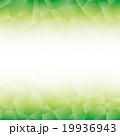 モザイク背景 19936943