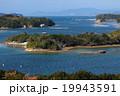 伊勢志摩 19943591