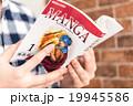 コミックイメージ(オリジナルキャラ)(オリジナル漫画) 19945586