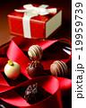 チョコレート 19959739